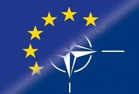 Eurocorps - a force for the EU and NATO