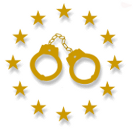 EU superstate a prison